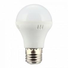 Светодиодная лампа HLB05-33-NW-02 (Е27) NLCO Новый Свет
