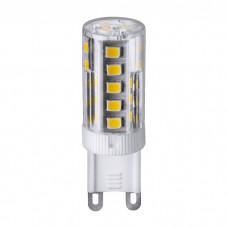 Светодиодная лампа NLL-P-G9-3-230-3K Navigator