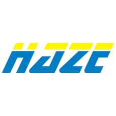 Аккумулятор Haze HZB12-80FA