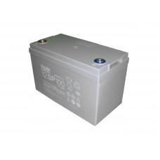 Аккумулятор FIAMM 12 SP 100 *