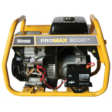 B&S ProMax 9000EA