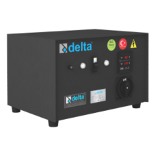 Delta DLT SRV 110040