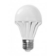 Светодиодная лампа Alfa-9(75)-S-E27 ЛидерЛайт