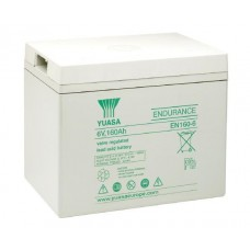 Аккумулятор Yuasa EN 160-6