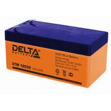 Delta DTM 12032