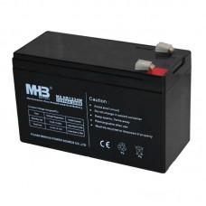 Аккумулятор MHB Battery HR 1234W