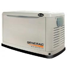 Generac 7044 / 6269