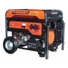 AURORA AGE-7500 DZN с блоком автоматики