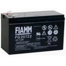 FIAMM FG 20722