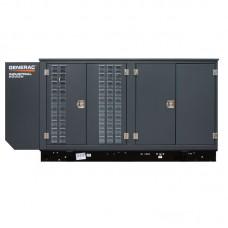 GENERAC SG080