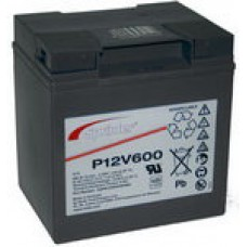 Аккумулятор Sprinter (Exide Technologies) P12V600