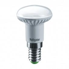 Светодиодная лампа NLL-R39-2.5-230-6.5K-E14 Navigator