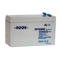 Аккумулятор AQQU MP1280