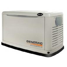 Generac 7046 / 6271