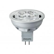 Светодиодная лампа ESS LED MR16 3-35W 36D 830 100-240V Philips