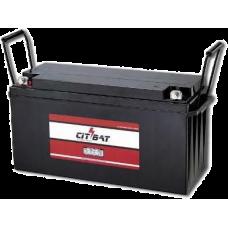 Аккумулятор CitiBat CT12-150