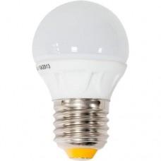 Светодиодная лампа LB-38 8LED(5W) 230V E14 2700K Feron