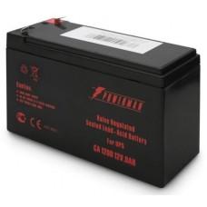 Аккумулятор Volta PRW 12-100