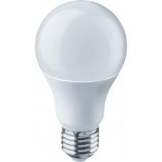 Светодиодная лампа NLL-FITO-A60-10-230-E27 Navigator