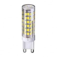 Светодиодная лампа NLL-P-G9-3-230-4K Navigator