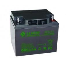 Аккумулятор BB Battery BC 42-12