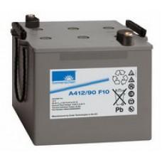Аккумулятор Sonnenschein a412/90.0 F10