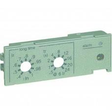 0.4-0.8 калибратор защиты от перегрузки Schneider Electric