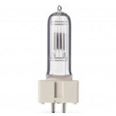 Лампа Phillips 6995P 1000W GX9.5 230V