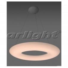 ALT-TOR-BB600PW-44W Warm White Arlight