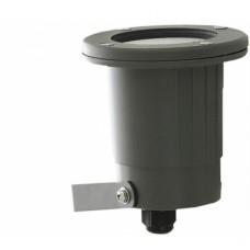 Светодиодный светильник Apus LED1x400 B192 T840 HOL светодиод-Northcliffe