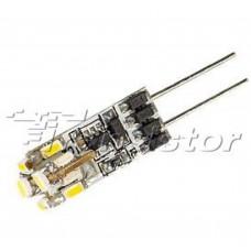 Светодиодная лампа Arlight AR-G4-12D0820-12V Warm