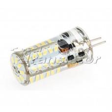 Светодиодная лампа AR-G4-1550DS-2.5W-12V Warm White