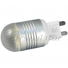 Светодиодная лампа Arlight AR-G9 2.5W 2360 Day White