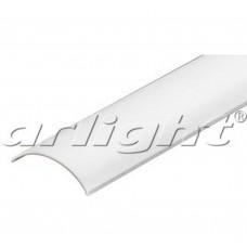 ARH-KANT-H30-2000 Round Opal экран Arlight