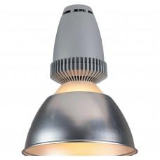Светильник Auster 170 Q49 HI Northcliffe