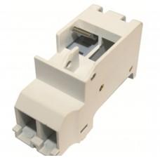 Аварийный контакт TDM ELECTRIC АК-250/400 (АК-35/37)