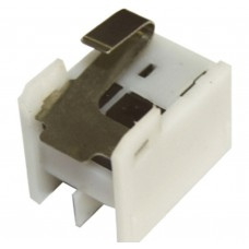 Аварийный контакт TDM ELECTRIC ДК-125/160 (ДК-32/33)