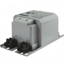 BHL 250 K307 230/240V 50Hz BC2-134 ЭмПРА Philips