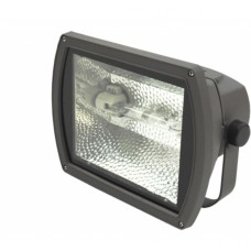 Прожектор Boreas 1150 E74 Northcliffe