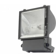Прожектор Boreas 1150 I77 HI Northcliffe