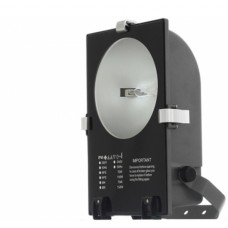 Прожектор Boreas 1150 K03 CL SPOT HI Northcliffe