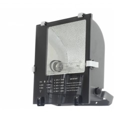 Прожектор Boreas 1250 K55 CL HI Northcliffe