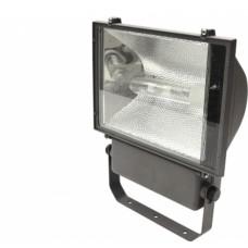 Прожектор Boreas 1400 E78 Northcliffe