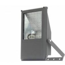 Прожектор Boreas 170 E71 Northcliffe