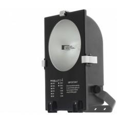 Прожектор Boreas 170 K10 CL SPOT HS Northcliffe