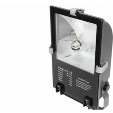 Прожектор Boreas 170 K52 CL HI Northcliffe