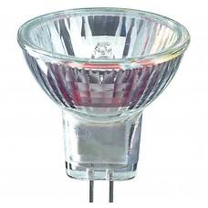 Лампа галогенная Brill 35W GU4 12V 30D 1CT/10X5F