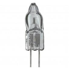 Лампа галогенная Caps 20W G4 12V CL 4000h 1CT капсульная Philips