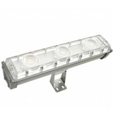 Светодиодный светильник Caver LED1x1250 B654 T750 L60 светодиод-Northcliffe