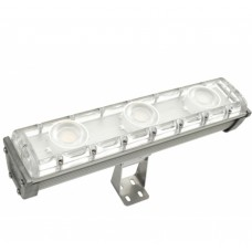 Светодиодный светильник Caver LED1x2500 B655 T750 L60 светодиод-Northcliffe
